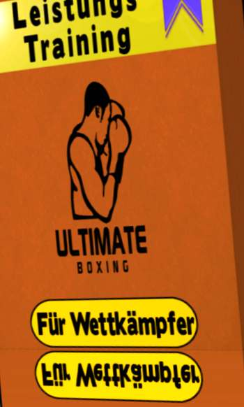 9 important box combinations |  Tips from martial arts experts