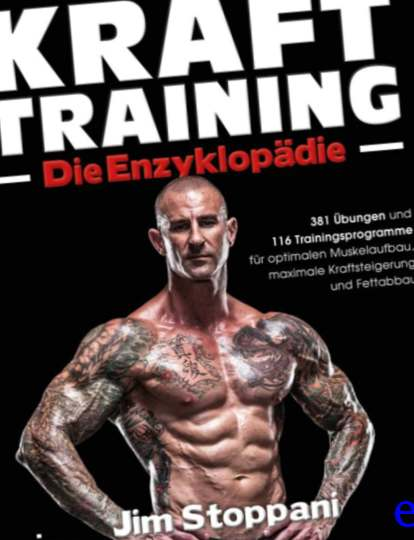 Mission training or multi-sentence training?  - How to train your strength effectively